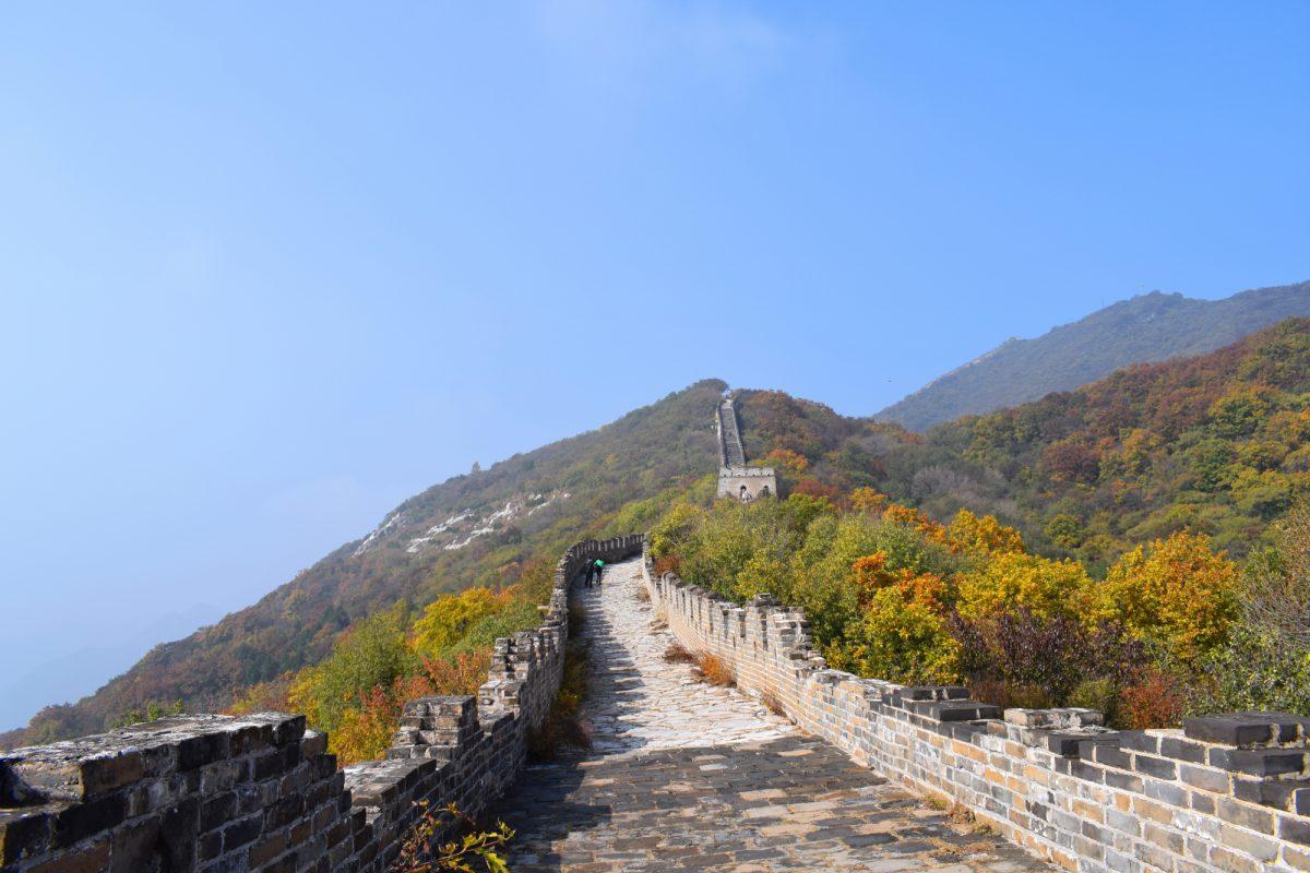 China_Great Wall1_SBJ
