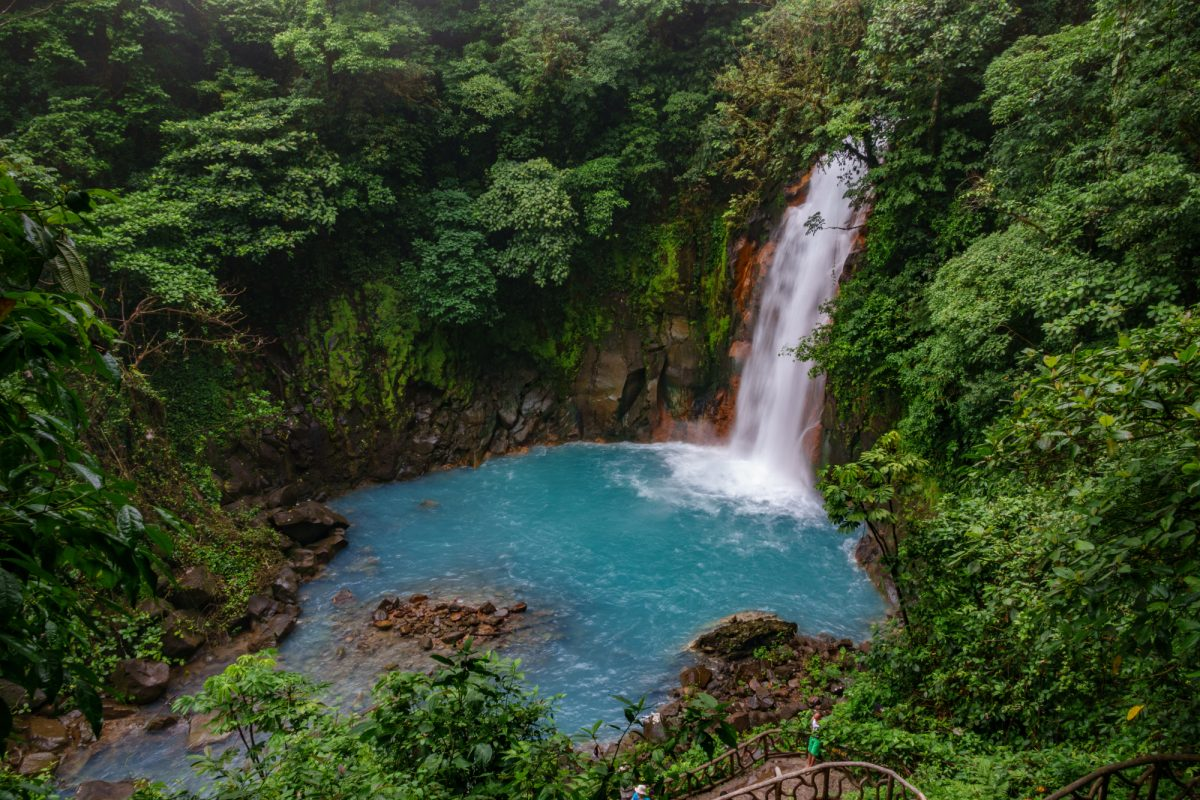 Costa-Rica_Tenorio-Volcan