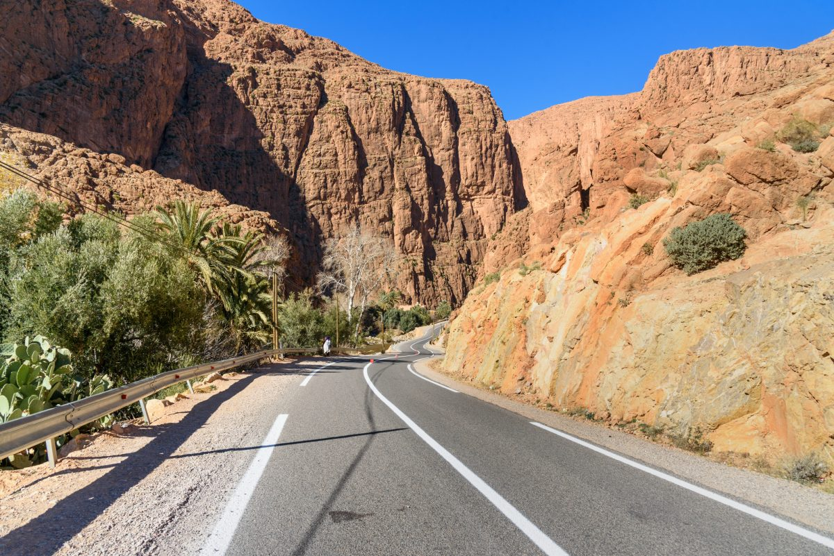Morocco_Todgha-Gorge