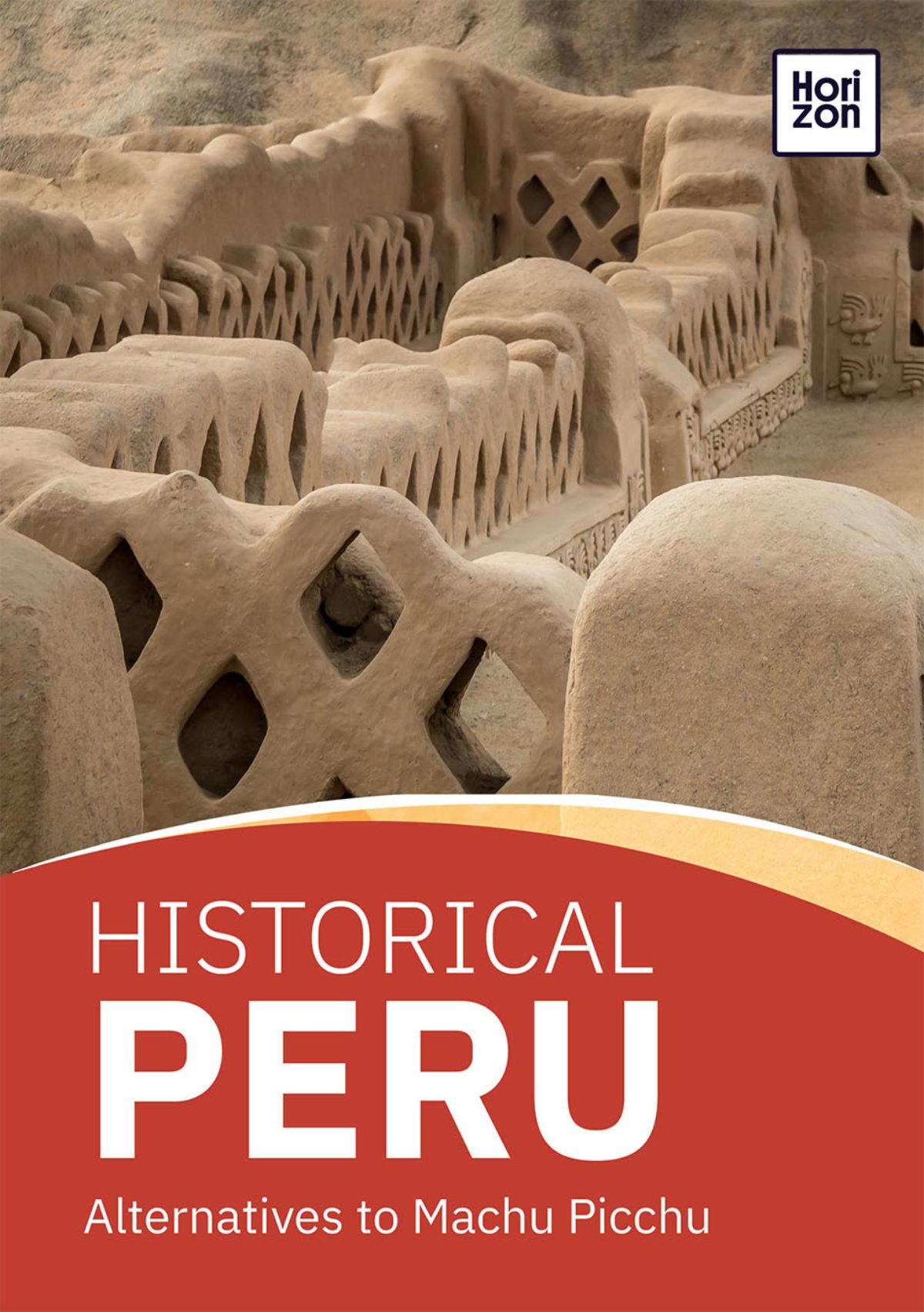 Historical Peru
