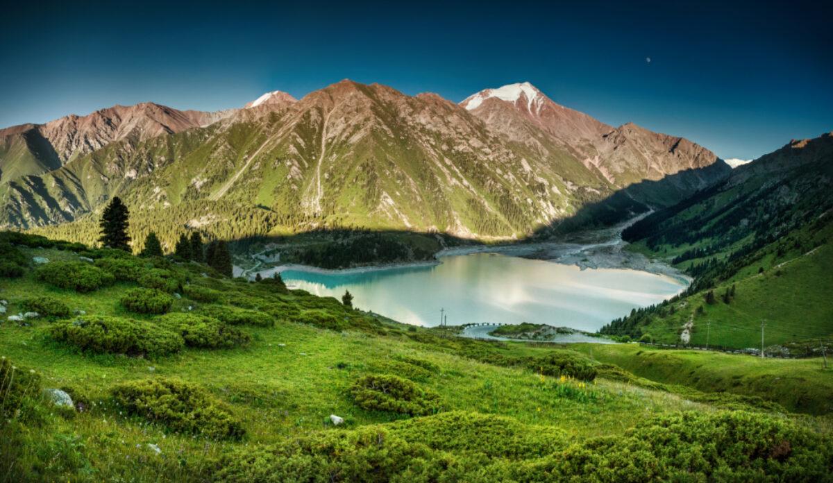 023_Kazakhstan_Big-Almaty-Lake