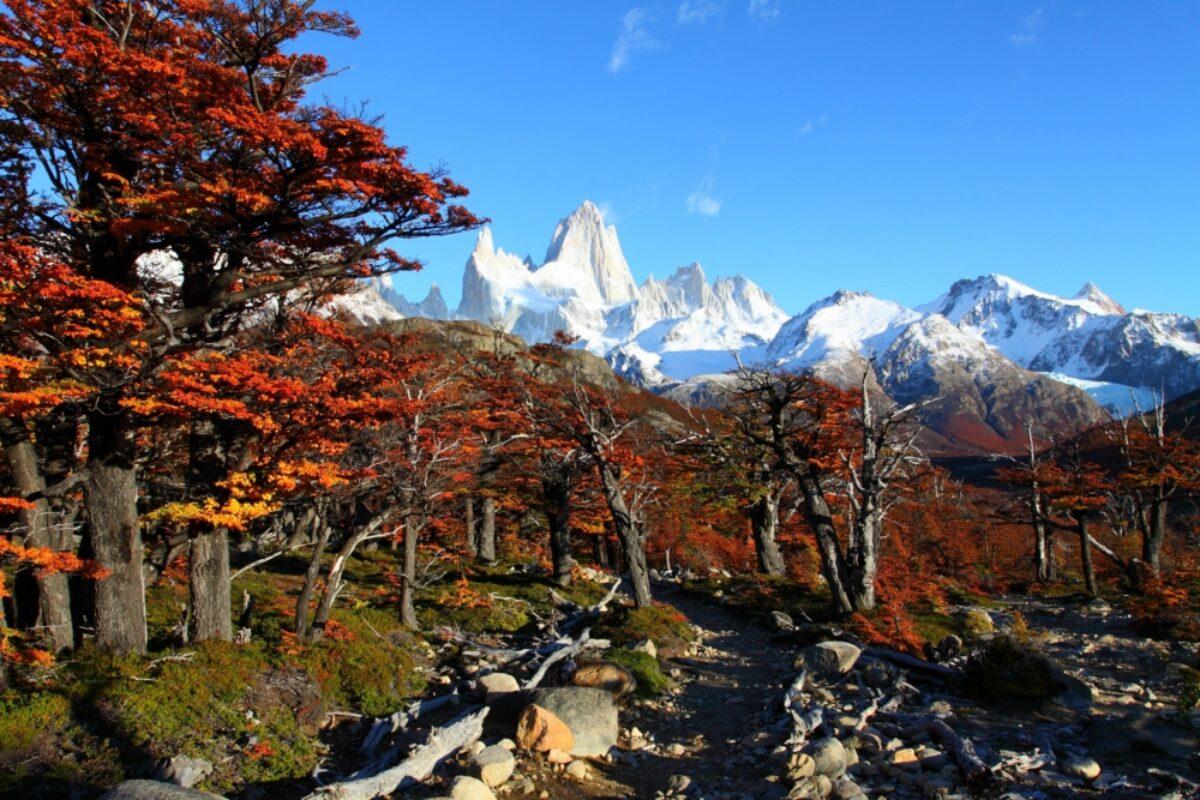 Argentina_Patagonia
