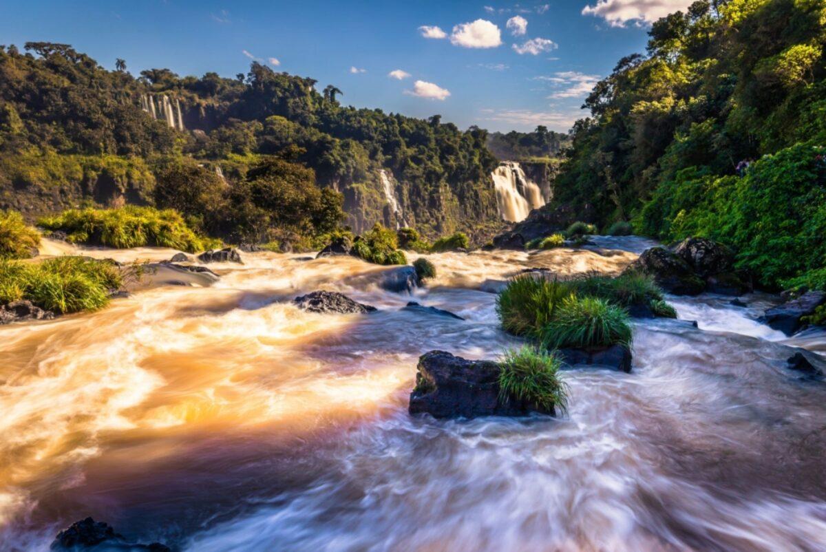 Brazil Iguazu4