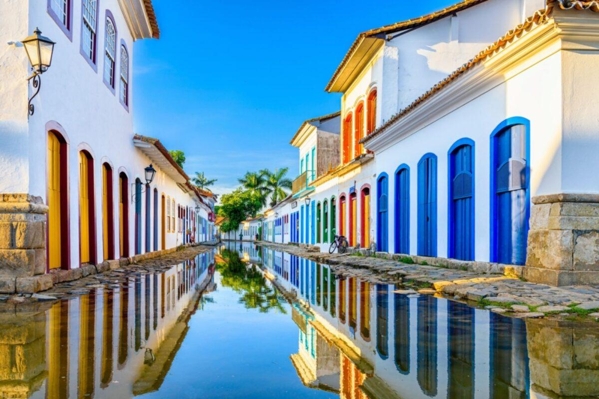 Brazil Paraty2