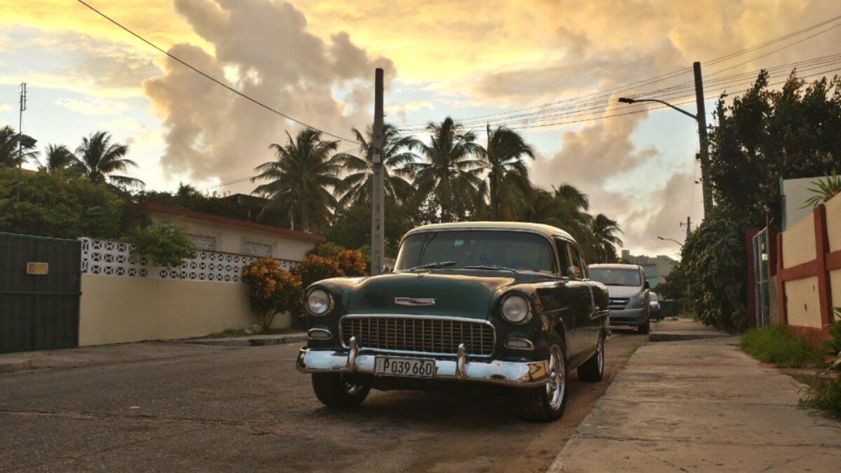Cuba_Veradero