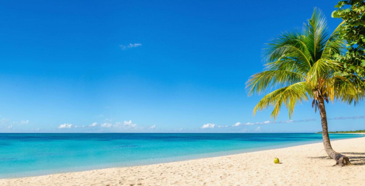 Cuba_beach
