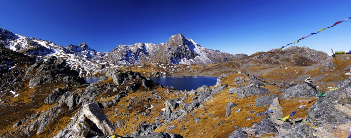 Langtang lakes lowres