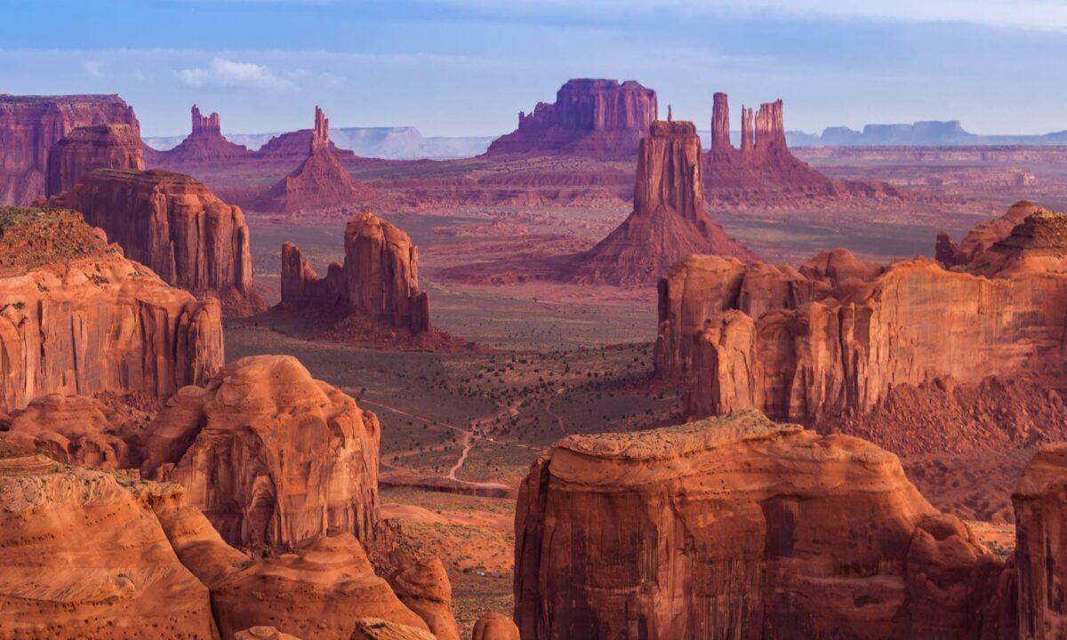 USA Monumentvalley2
