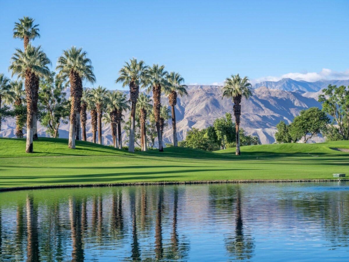 USA Palm Springs3