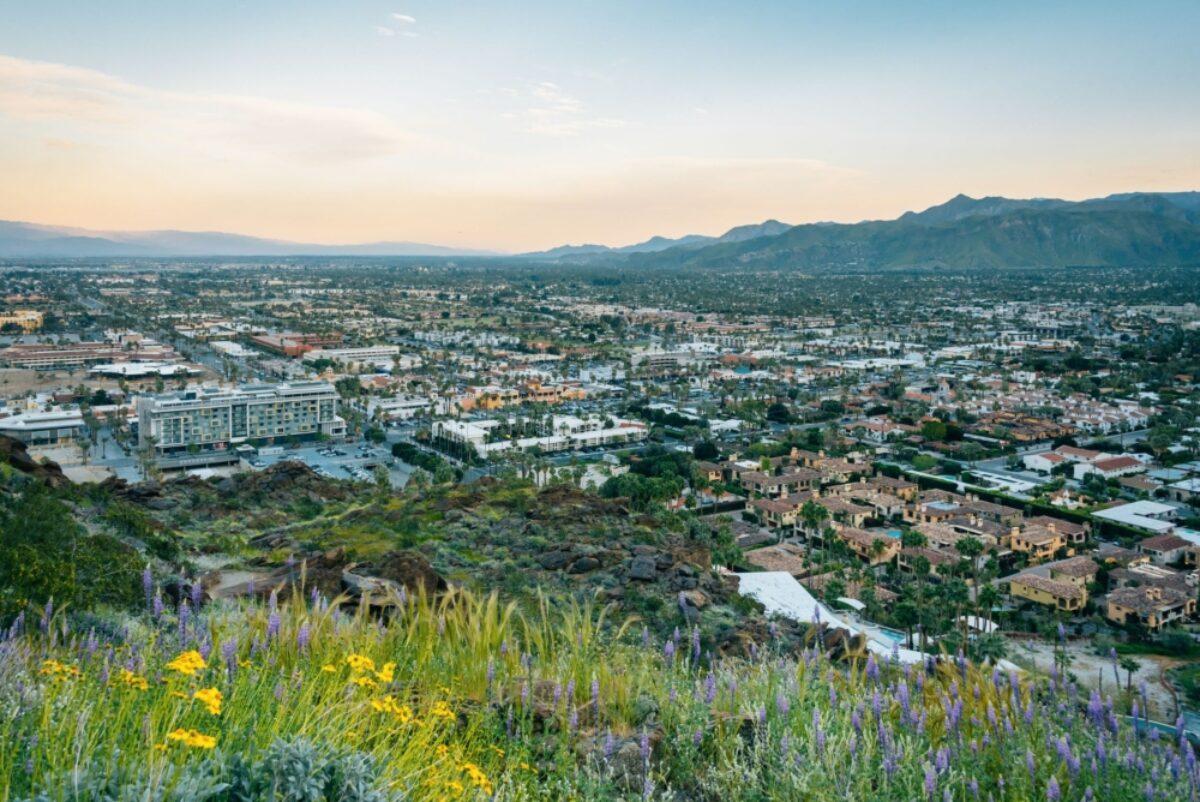 USA Palm Springs4