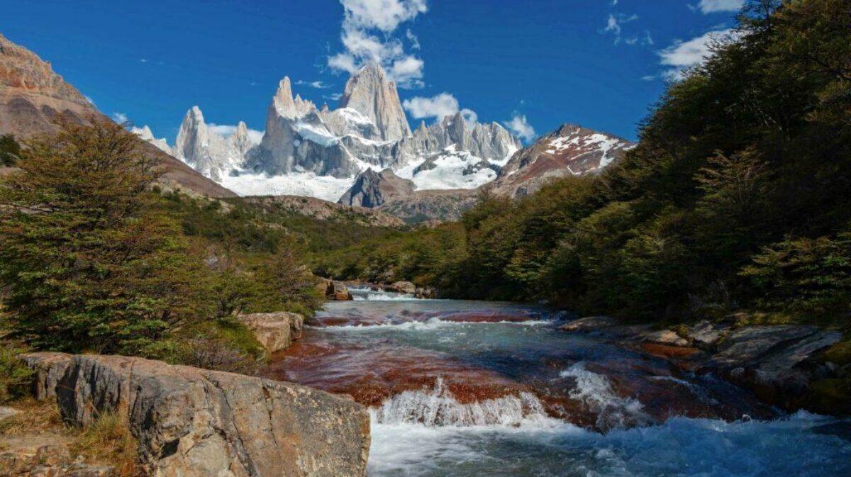 Walk Patagonia Patagonia1