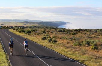 Great Ocean Road Spring Cycling Tour