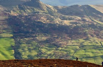 Classic Peak District Walks