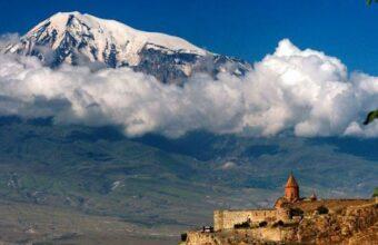 Georgia and Armenia Classical Tour