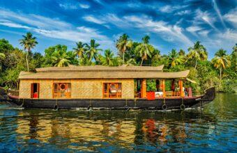 North Kerala Hideaways and Homestays
