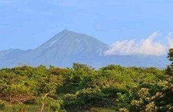 Costa Rica & Nicaragua Multi-Adventure