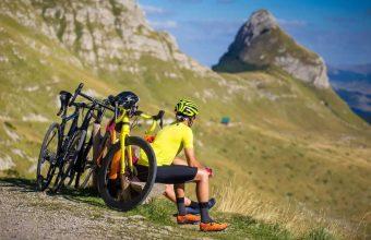 Trans Montenegro Cycling Tour