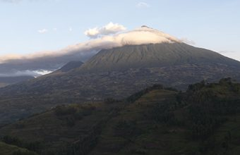 6 Days Rwanda Discovery