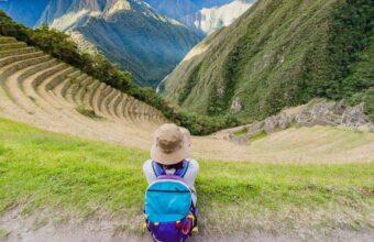 Short Inca Trail to Machu Picchu Trek