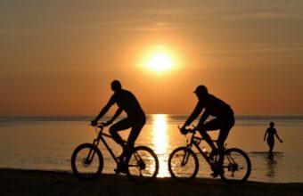 Kerala Cycling Tour
