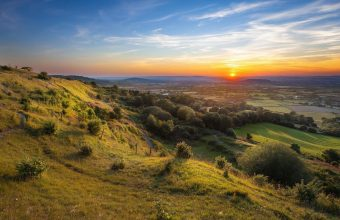 Walk the Cotswolds Way