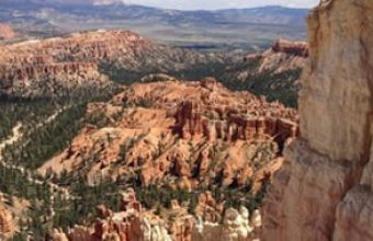 5 Hour In-Depth Bryce Canyon
