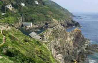 Classic Cornwall Short Break