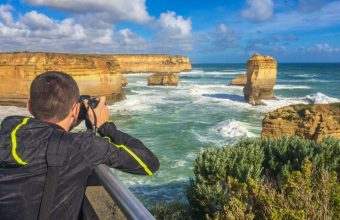 Great Ocean Road Sunset Day Tour