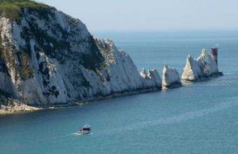 Isle of Wight Guided Walking Holidays