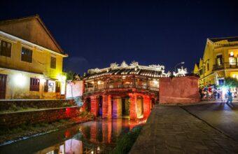 Historic Sites Vietnam Tour