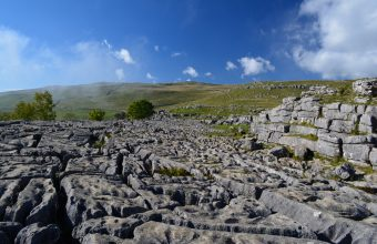 Highlights of the Southern Dales