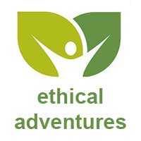 Ethical Adventures