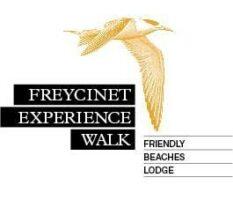 Freycinet Experience Walk