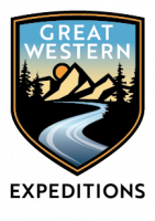 Great Western Expeditions
