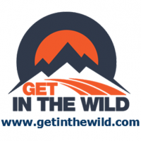 Get In The Wild
