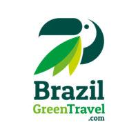 Brazil Green Travel