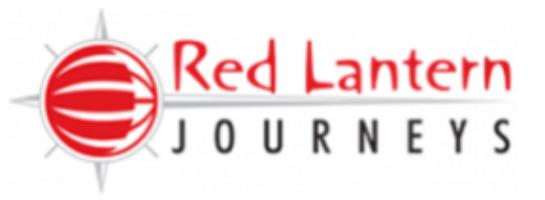 Red Lantern Journeys
