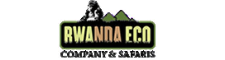 Rwanda Eco Company & Safaris