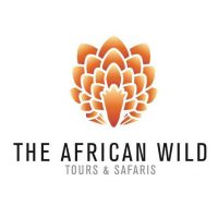 The African Wild