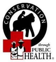 CTPH Gorilla Conservation Camp