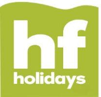 HF Holidays