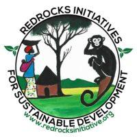 Red Rocks Initiative