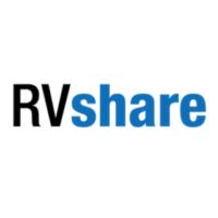 RVShare