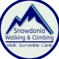 Snowdonia Walking & Climbing