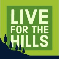 Live For The Hills