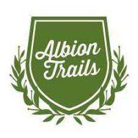 Albion Trails