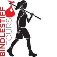 Bindlestiff Tours