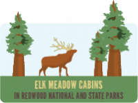 Elk Meadow Cabins