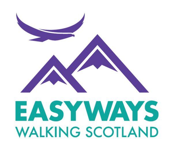 EasyWays