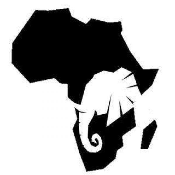 Tailormade Africa